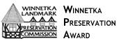 award winning roofing company
